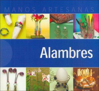 Alambres 9789875930018