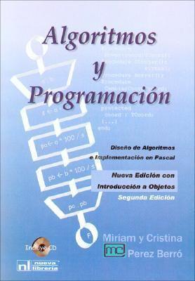 Algoritmos y Programacion 9789871104468