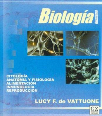 Biologia Humana 9789871258147