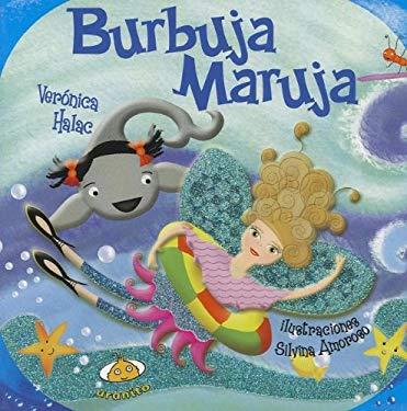 Burbuja Maruja 9789871710799