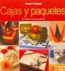 Cajas y Paquetes 9789875503410