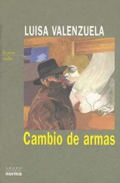 Cambio de Armas 9789875451797