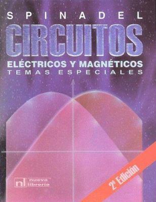 Circuitos Electricos y Magneticos 9789871104253