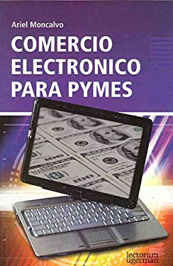Comercio Electronico Para Pymes 9789871547005