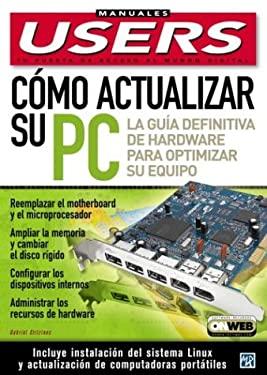 Como Actualizar Su PC 9789875261761