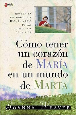 C Mo Tener Un Coraz N de Mar a En Un Mundo de Marta