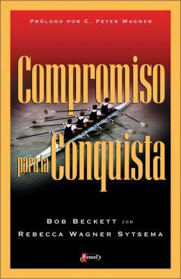 Compromiso Para la Conquista 9789875570719