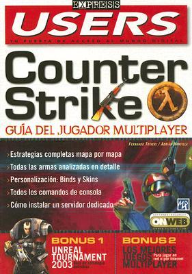 Counter-Strike: Guia del Jugador Multiplayer