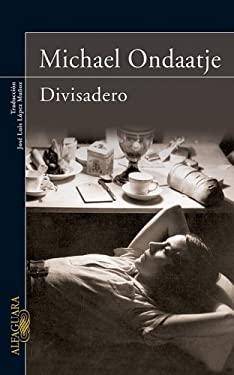 Divisadero 9789870410188