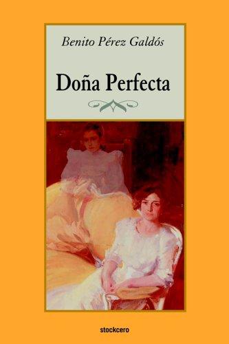 DOA Perfecta 9789871136131