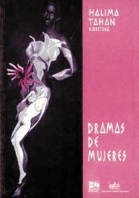 Dramas de Mujeres 9789875070325