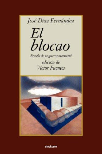 El Blocao 9789871136643