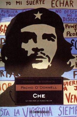 El Che 9789875660700