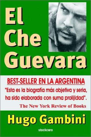 El Che Guevara 9789872050641