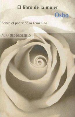 El Libro de La Mujer 9789872060916