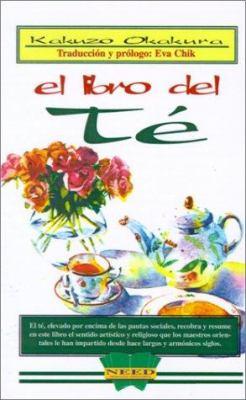 El Libro del Te 9789879588857