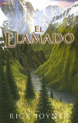 El Llamado 9789875571693