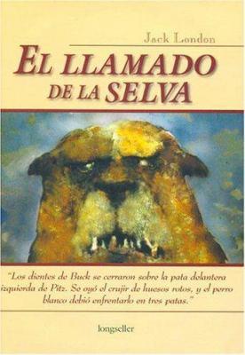 El Llamado de La Selva 9789875504677