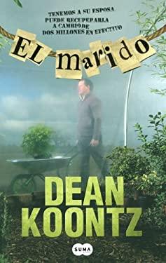 El Marido = The Husband 9789870410591