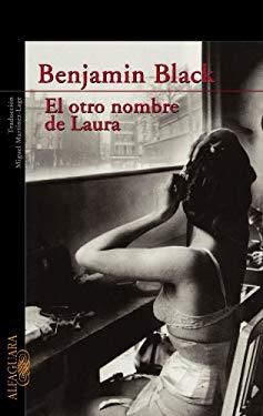 El Otro Nombre de Laura = The Silver Swan 9789870410546