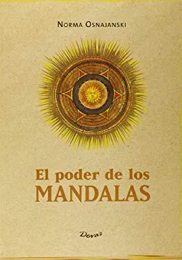 El Poder de Los Mandalas