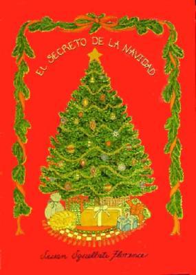 El Secreto de La Navidad 9789879581681
