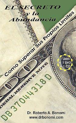 El Secreto y La Abundancia 9789870578130
