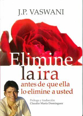 Elimine la IRA: Antes de Que Ella Lo Elimine A Usted 9789879880814