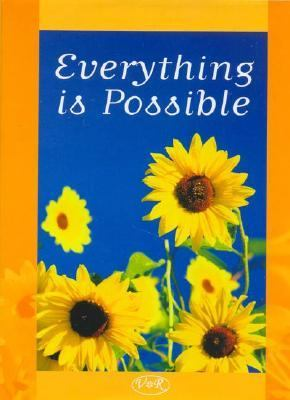 Everything Is Possible 9789879338636