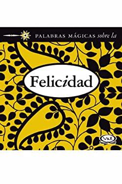 Felicidad 9789879338902
