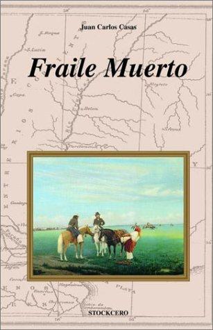 Fraile Muerto 9789872050658