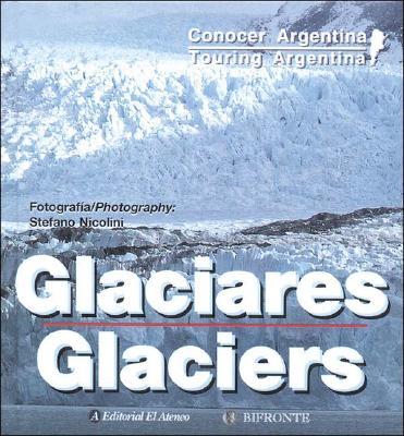 Glaciares 9789879821664