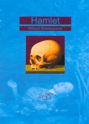 Hamlet 9789871165032
