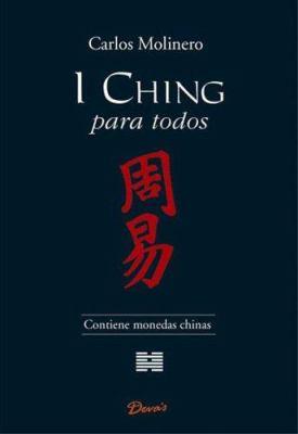 I Ching Para Todos 9789871102921
