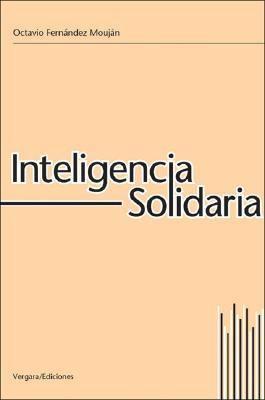 Inteligencia Solidaria 9789879060131