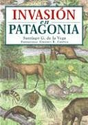 Invasion En Patagonia 9789872114121