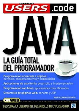 Java: La Guia Total del Programador 9789875262584