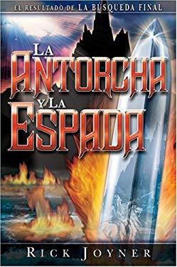 La Antorcha y La Espada 9789875570504