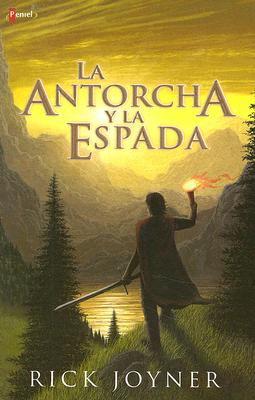 La Antorcha y la Espada 9789875571716