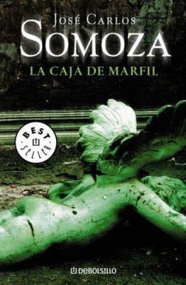 La Caja de Marfil 9789875661875