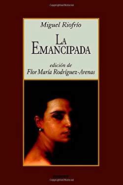 La Emancipada 9789871136339