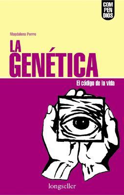 La Genetica 9789879481424