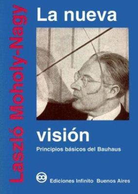 La Nueva Vision 9789879637012