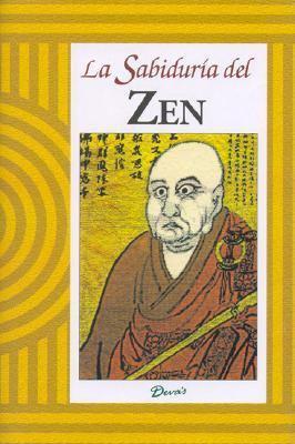La Sabiduria del Zen 9789871102617