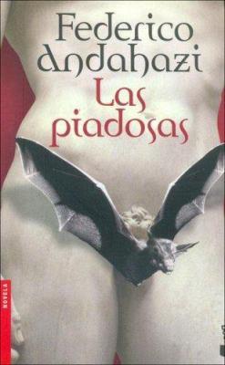 Las Piadosas 9789875801462