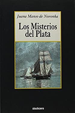 Los Misterios del Plata 9789871136377