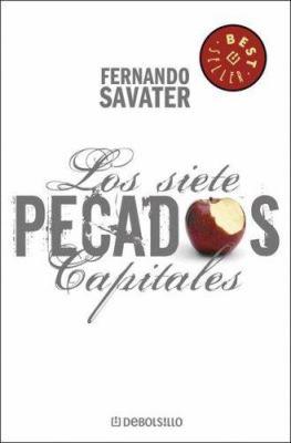 Los Siete Pecados Capitales 9789875661820