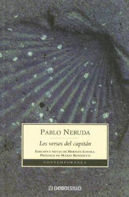 Los Versos del Capitan 9789871138210