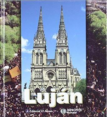 Lujan - Conocer Argentina 9789879471135