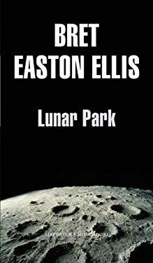 Lunar Park 9789879397473